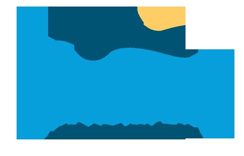 Hooldekodu Saaremaa Valss